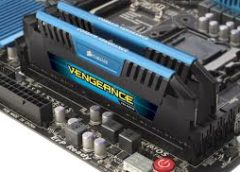 TOP 10 BEST BRANDS OF PC MEMORY FOR 2020